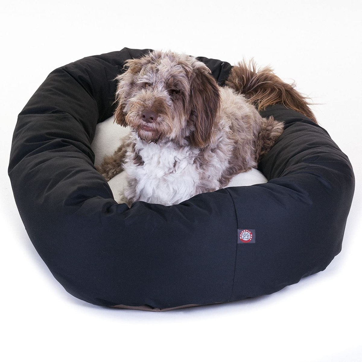 Best Dog Bed