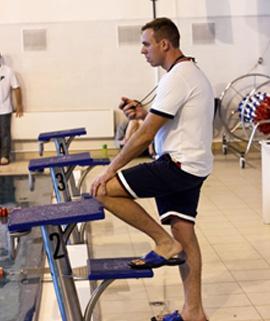Тренеры % coun(ttitle)%