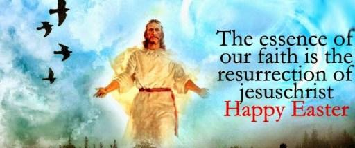 Free Easter HD Wallpaper Download
