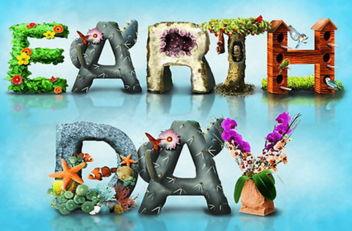 Earth Day 2019 Quotes Images Download