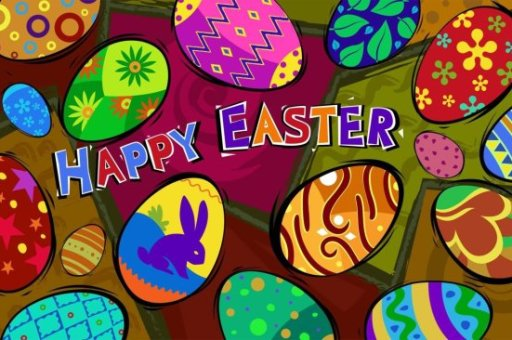 Happy Easter Photos HD