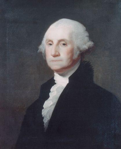 Presidents Day 2020