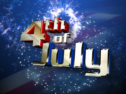 4th of July Independence Day Images