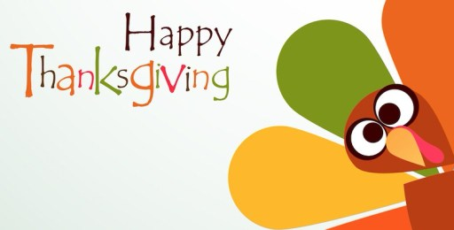 Thanksgiving Free Images