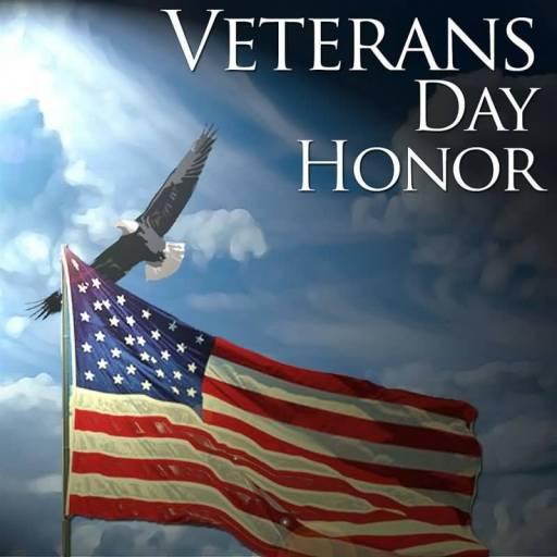 Veterans Day Pictures 2019