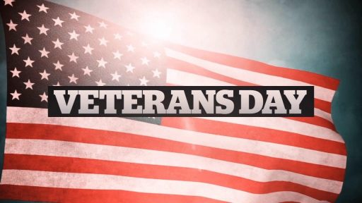 Wallpapers For Veterans Day