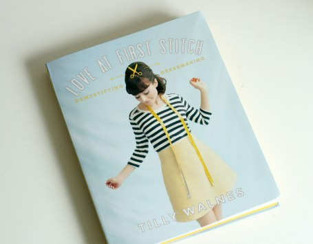 tilly-and-the-buttons-sewing-book