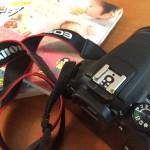 子育てママにオススメ!デジタル一眼レフカメラの使い方が良く分かる参考書2冊