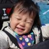 赤ちゃん生後12ヶ月の成長記録。離乳食を良く食べ本格的に歩くように