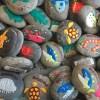 新江ノ島水族館の料金は割引クーポンで賢く節約!子連れえのすいのお得な楽しみ方