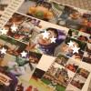 子供の写真アルバム整理術の決定版!簡単・安く・オシャレに手作りする方法