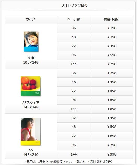 shimaumaphotobook_price