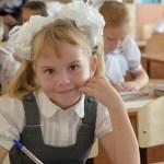 口コミで人気の子供&幼児用英語教材!ディズニー英語システム(DWE)を中古で購入