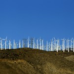 How sustainable digital finance can unlock a low-carbon economy