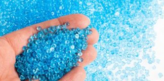 What Are Nurdles and Why Should You Care?