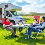 Eco-Friendly Guide To Off Grid Boondocking In Your RV