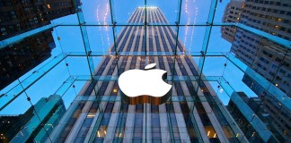Apple set to release self-driving car by 2024 with unique battery design