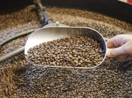 Tips for Buying and Enjoying Sustainable Coffee