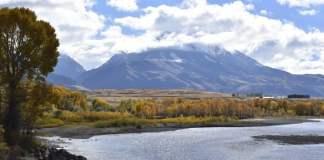 Montana Supreme Court Deals Final Blow to Mining Plan Near Yellowstone