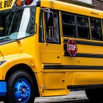 Student inspires Miami-Dade County Public Schools to shift to electric buses