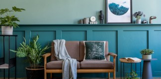 Tips to revamp your home that are good for the environment too