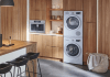 The Most Efficient and Washer Dryer Sets