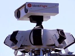 IdentiFlight AI System Hugely Reduces Bird Fatalities At Wind Farms