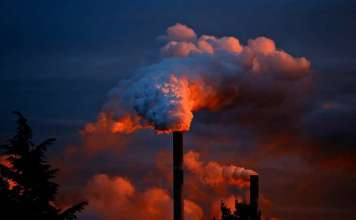 Environmental policies not always bad for business, study finds