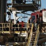 Fracking banned in Delaware River Basin