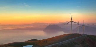 Europe Generated More Electricity From Renewables Than Fossil Fuels in 2020