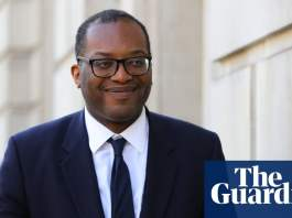 'Compelling reasons' not to open Cumbrian coal mine, says Kwasi Kwarteng