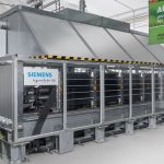 How Siemens Energy Is Targeting the US Green Hydrogen Opportunity