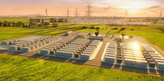 Elon Musk's Battery Farm Has Been a Total Triumph. Here Comes the Sequel.