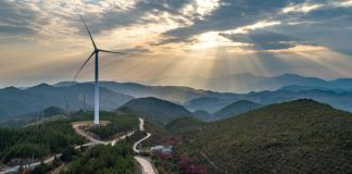 Can Old Wind Turbine Blades Be Repurposed for a 'Second Wind'?