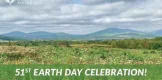 Virtual talks, film festival celebrate Earth Day 2021