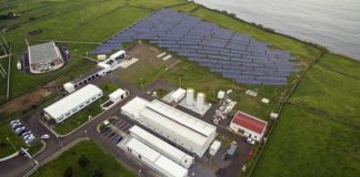 An Island's Path to 100% Renewables