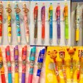 【TDR】友達とシェアして使いたい!セット売りシャーペン&ボールペン