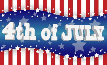 4th of july messages 2020