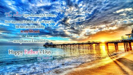 happy fathers day 2021 cards