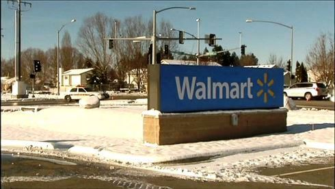 Is Walmart Open On Thanksgiving Day 2020