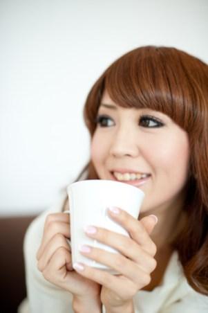 ネスレのミロの成分!カフェイン量は?身長に効果はある?美味しい飲み方も紹介!