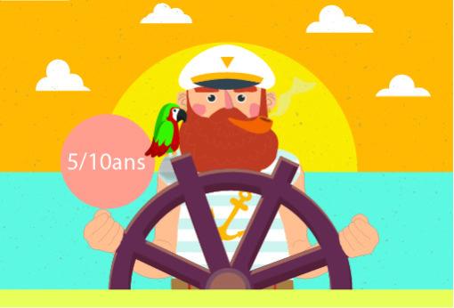 Widget – Capitaine Météo