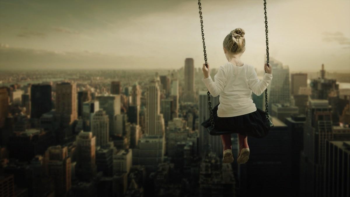5 attitudes à adopter pour aider votre enfant à gérer ses émotions.