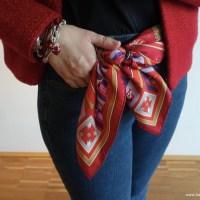 Jeans - mein Ding - mein Stil