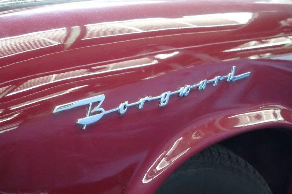 HappyFace313-Borgward
