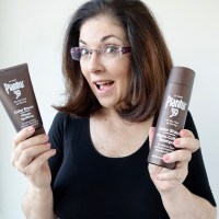 Im Test: Plantur 39 Color Braun Phyto-Coffein-Shampoo und Pflege-Spülung