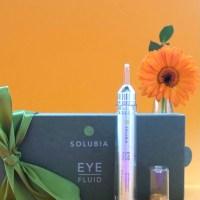 Meine Erfahrungen mit SOLUBIA Anti-Aging Produkten