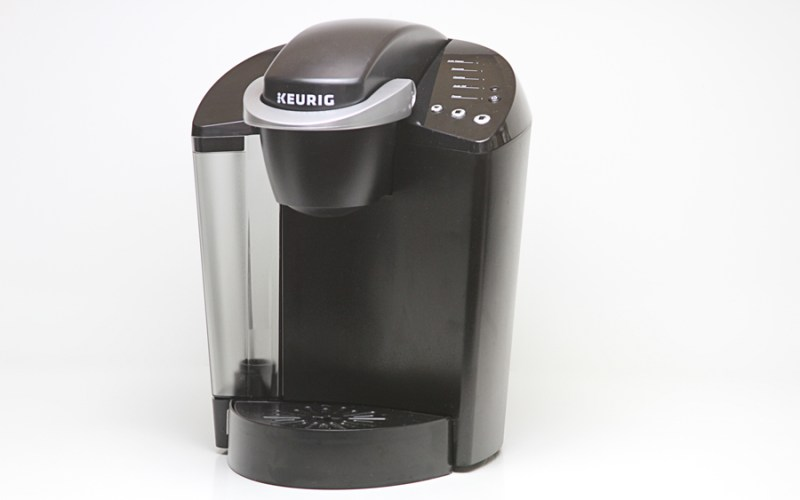 How to Clean your Keurig, descale Keurig, descale Keurig 2.0, how to descale Keurig 2.0, Keurig descaling solution, cleaning coffee maker with vinegar, cleaning Keurig with vinegar, descale Keurig with vinegar