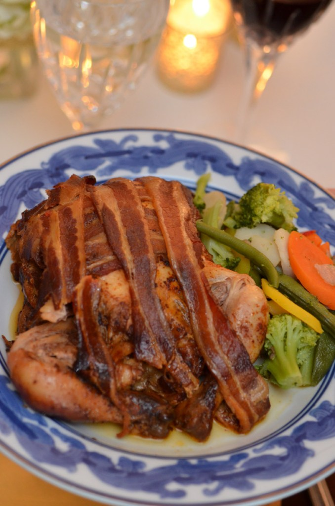 cornish hen crock pot recipe, cornish game hen crock pot recipe, crock pot bacon, cooking cornish hens in crock pot, crock pot game hens, easy cornish game hens in the crock pot, crock pot hen recipes, crock pot game hen recipe, crock pot hen, simple cornish hen crock pot recipes, cooking a hen in a crock pot