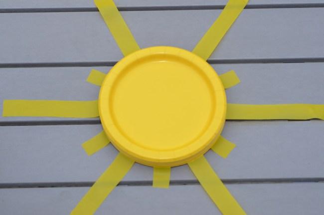 sun_plates